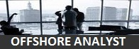 Off Shore Analyst Services 24/7